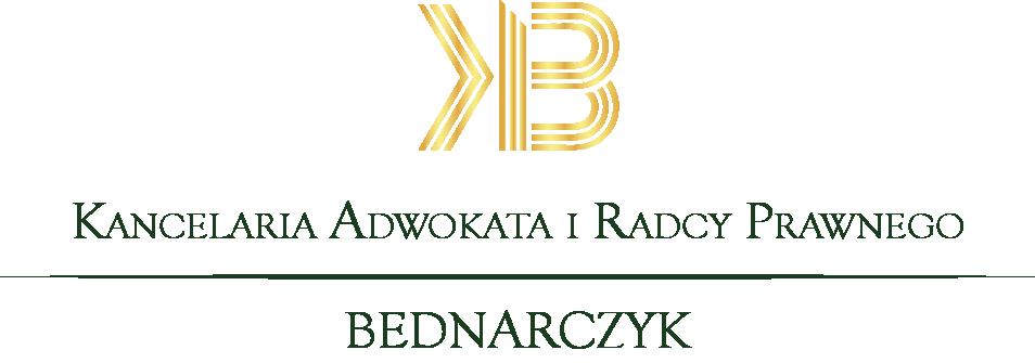 Mecenas Rafał Bednarczyk