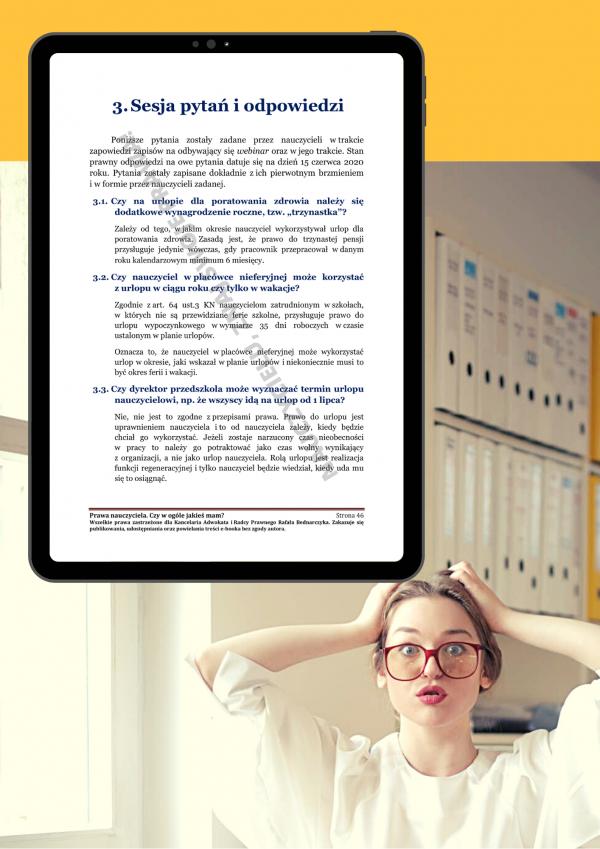 Prawa-nauczyciela-czy-w-ogóle-jakieś-mam-ebook-Karolina-Sikorska-Bednarczyk